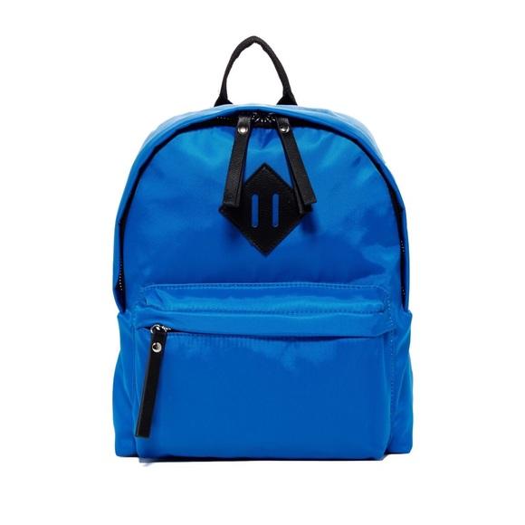 c60c059cae MADDEN GIRL fictin mini backpack